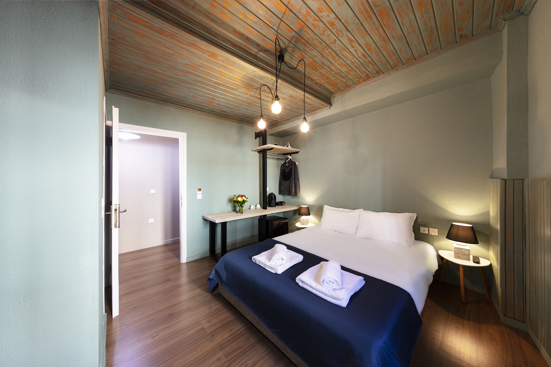 comfort-double-white-hills-suites-spa-11