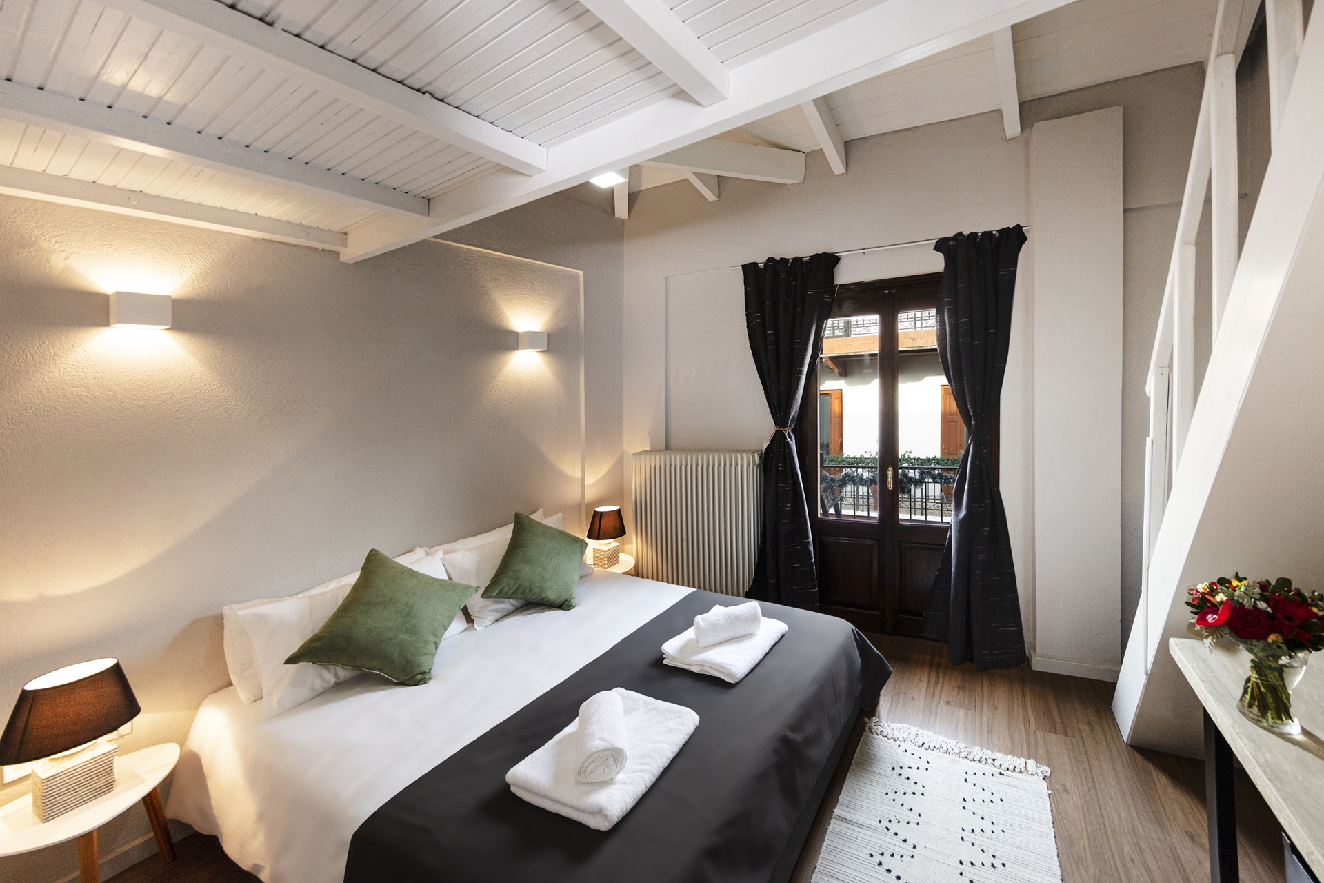comfort-triple-white-hills-suites-spa-2