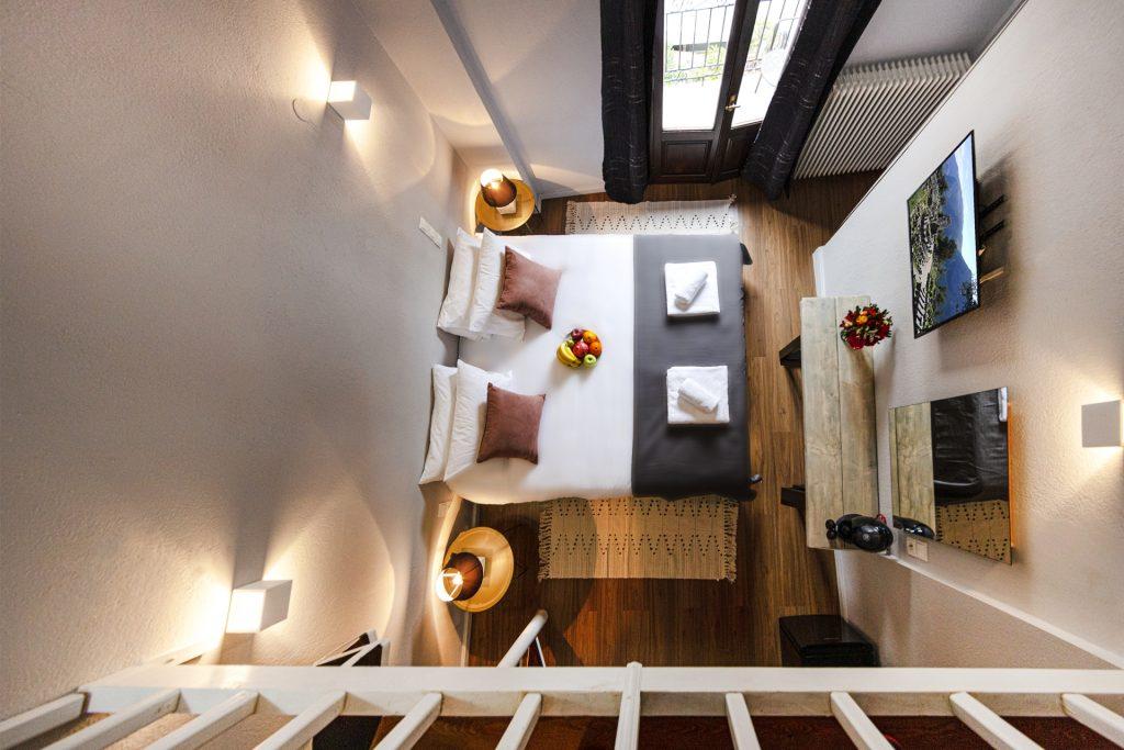comfort-triple-white-hills-suites-spa-9